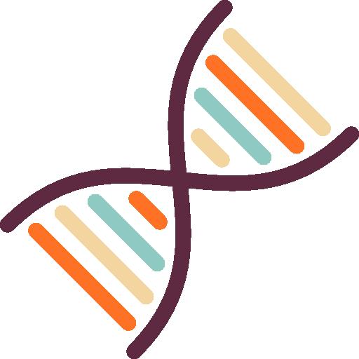 DNA PNG Images Transparent Free Download.