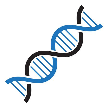 8,500 Dna Strand Stock Vector Illustration And Royalty Free Dna.