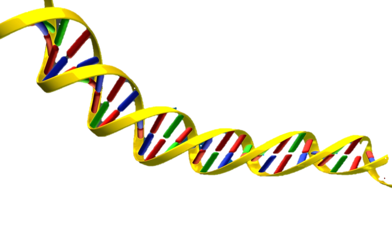Dna Helix Clipart Clip art of DNA Clipart #7494 — Clipartwork.