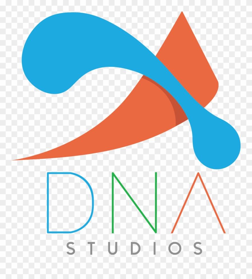 Dna Logo Trans Fw.