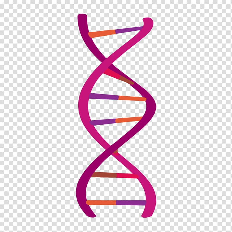 Science Technology Cell DNA Genetics, science transparent.