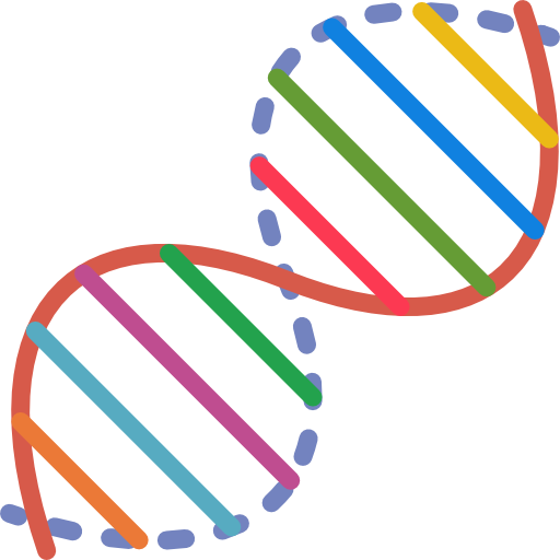 DNA PNG images free download.