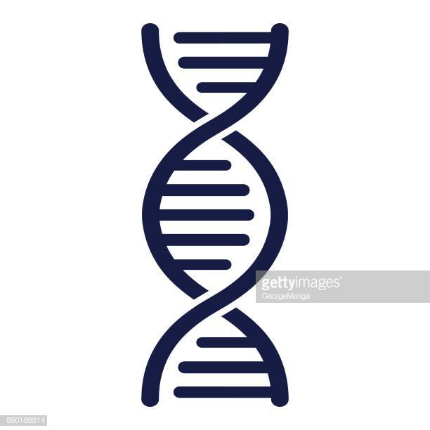30 Top Dna Stock Illustrations, Clip art, Cartoons, & Icons.