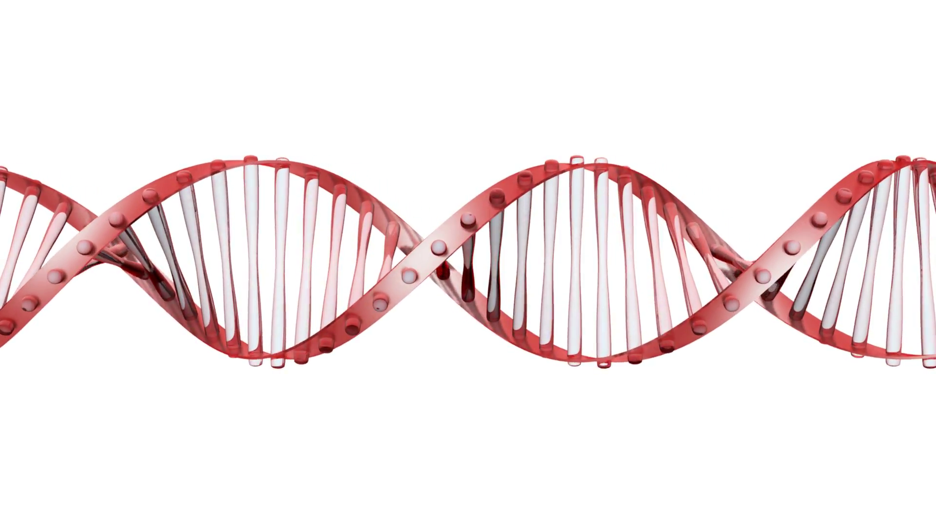 Dna Png Animation & Free Dna Animation.png Transparent Images #6016.