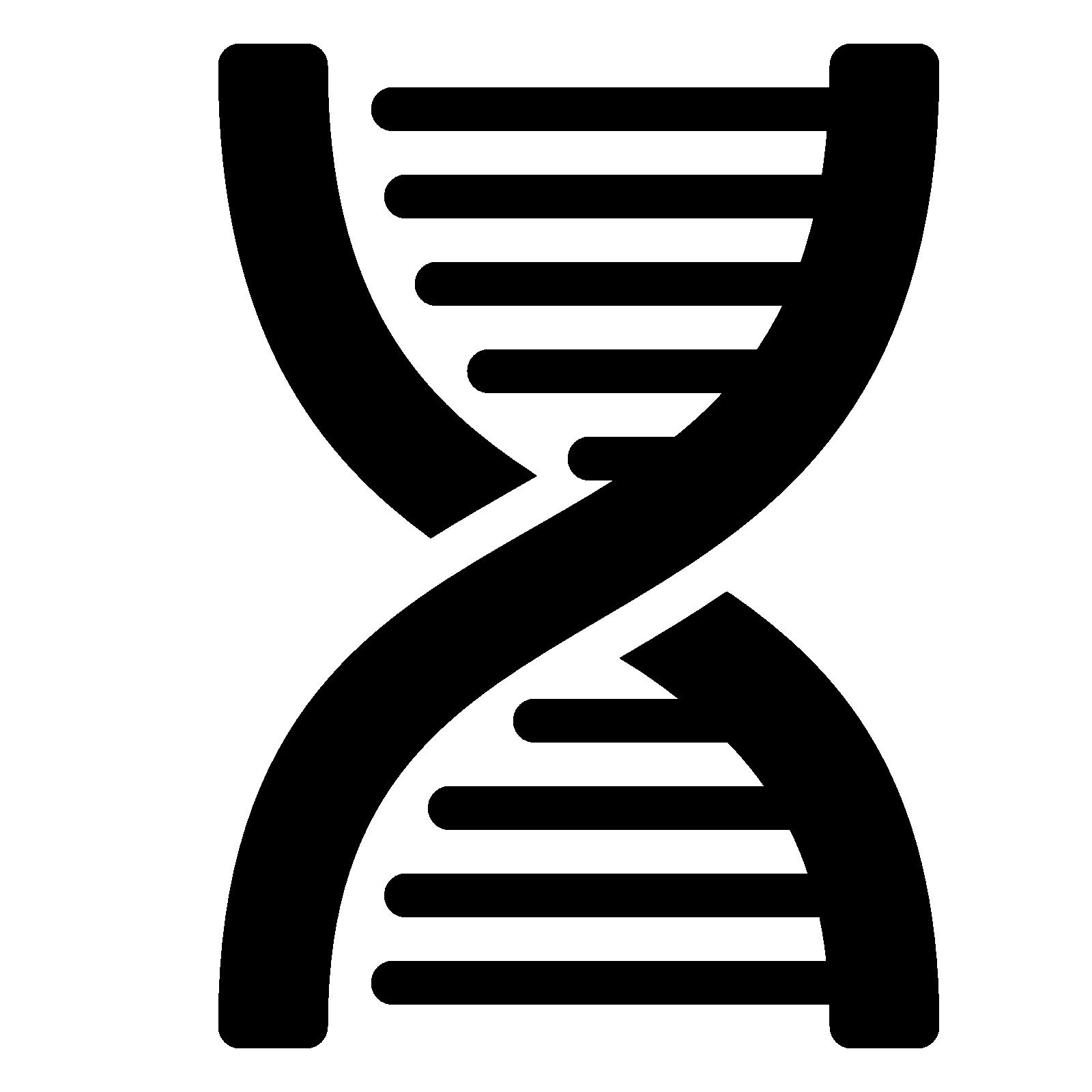 Computer Icons DNA virus Symbol.