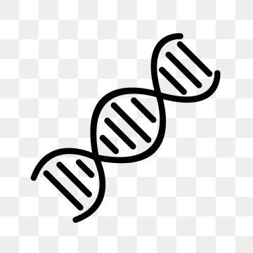Dna PNG Images.