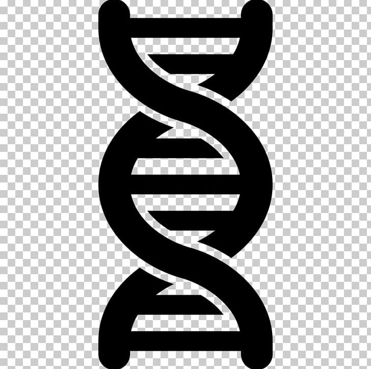 Computer Icons DNA Nucleic Acid Double Helix Symbol PNG, Clipart.