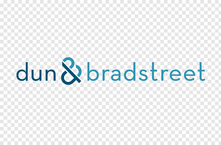 Dun & Bradstreet Business NYSE:DNB Marketing Altares, D&B.