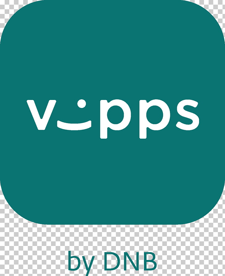 Vipps DNB ASA Payment, android PNG clipart.