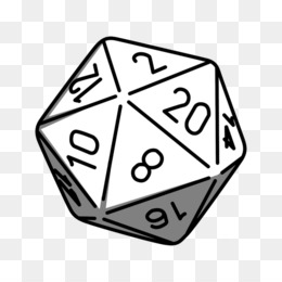 d20 System Dungeons & Dragons Role.