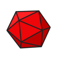 Guide to Polyhedral Dice.
