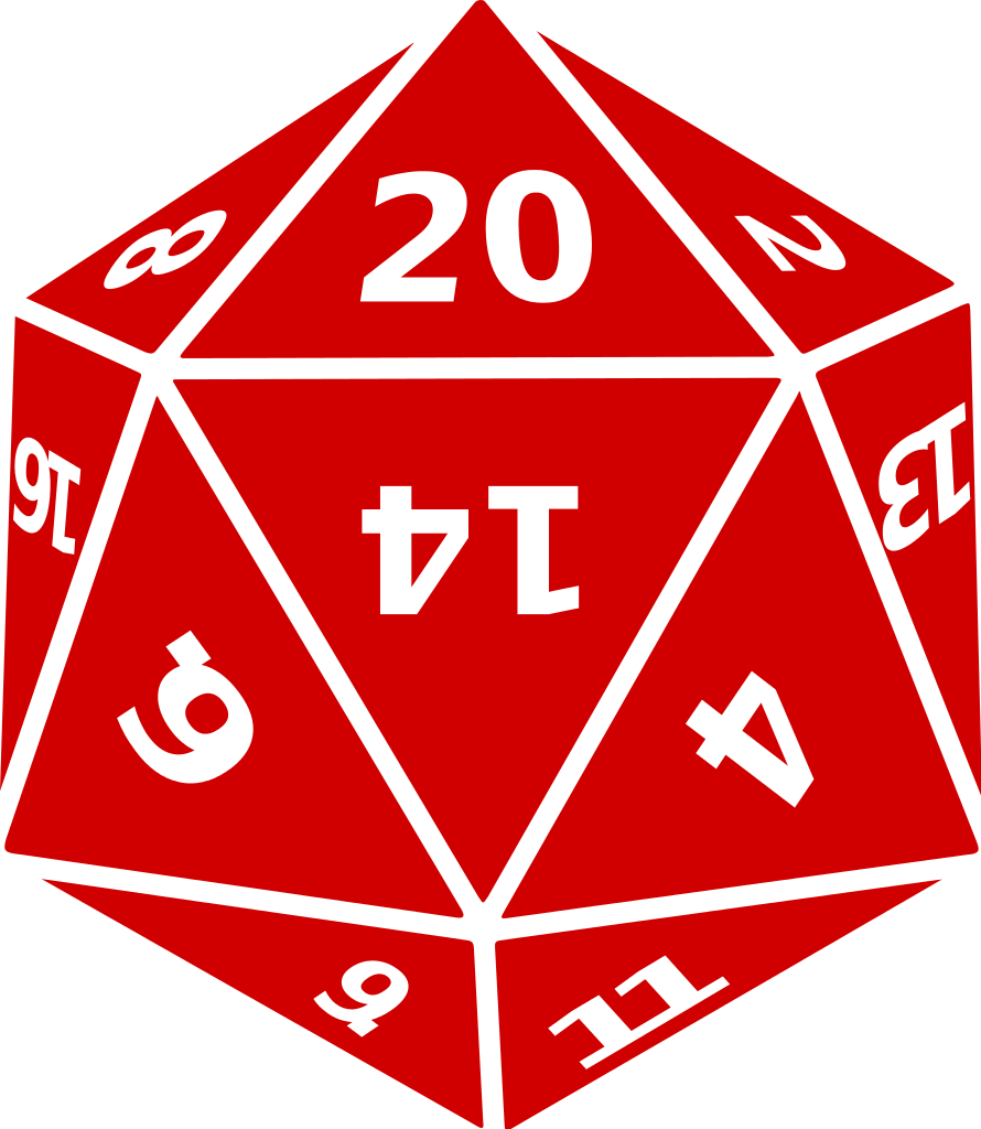 File:Twenty sided dice.svg.
