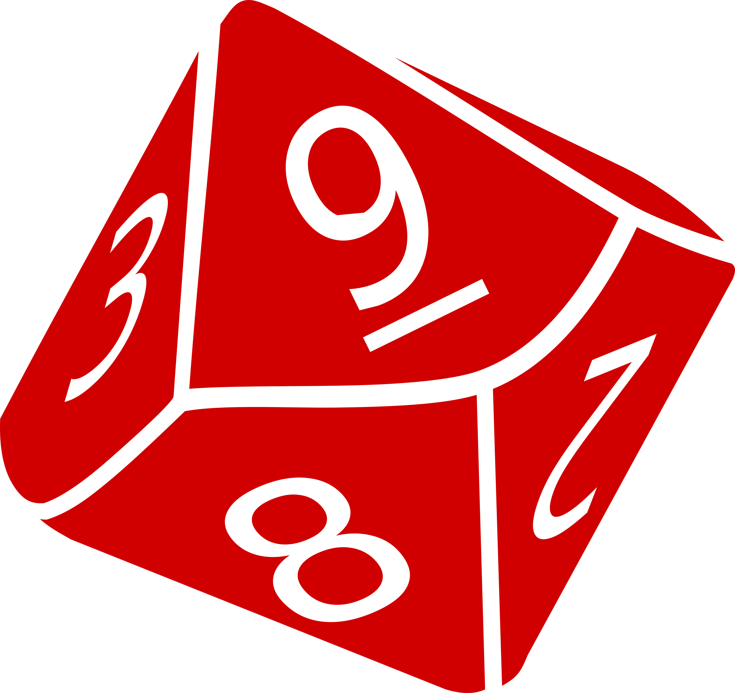 Dnd dice vector clipart images gallery for free download.