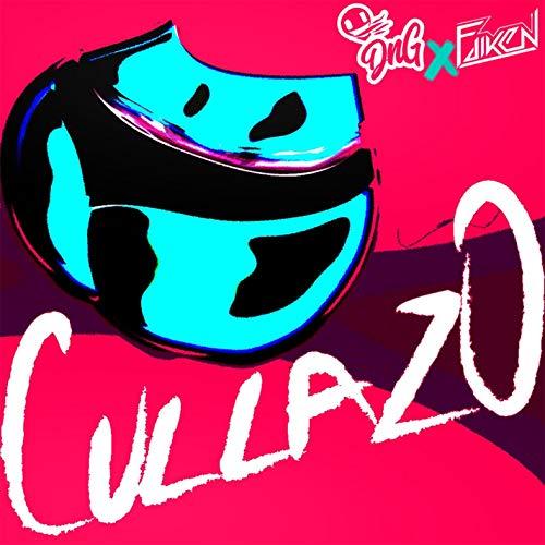 Cullazo (feat. D.