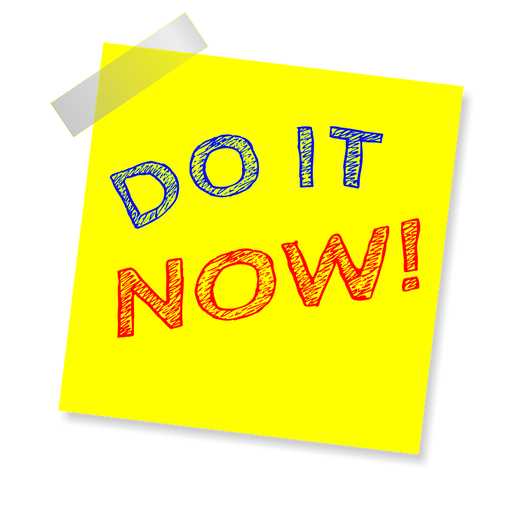 Do Now PNG Transparent Do Now.PNG Images..