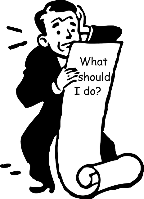 File:What should I do?.png.