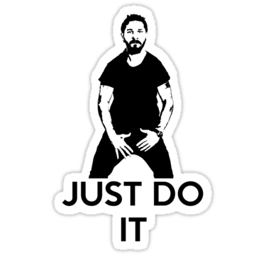 Do it png » PNG Image.