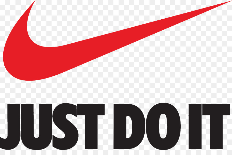 Just Do It Png & Free Just Do It.png Transparent Images #29695.