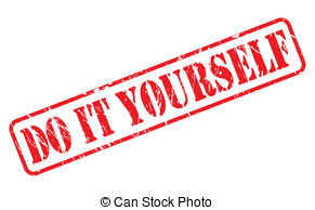 Do it yourself Illustrations and Stock Art. 1,383 Do it yourself.