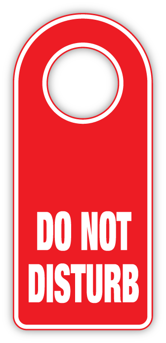 File:Do not disturb.png.