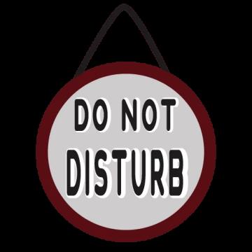 Do Not Disturb.PNG.