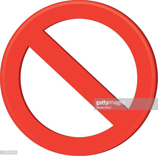 60 Top Keep Out Sign Stock Illustrations, Clip art, Cartoons.
