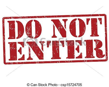 Do not enter Clip Art Vector Graphics. 1,178 Do not enter EPS.