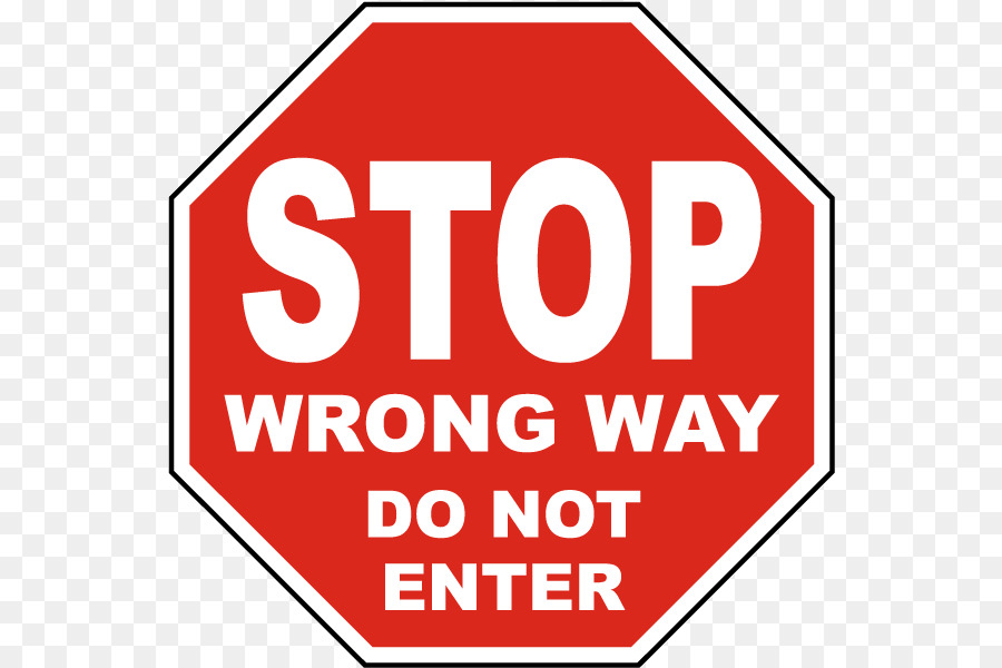 Stop Sign clipart.