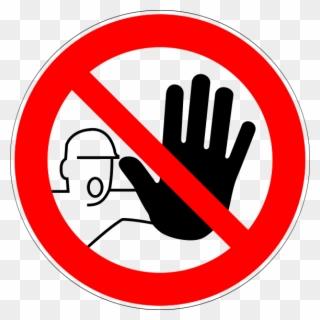 Free PNG Enter Sign Clip Art Download.