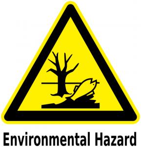 Hazard Clip Art Download.