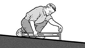 Slope Clip Art Download.
