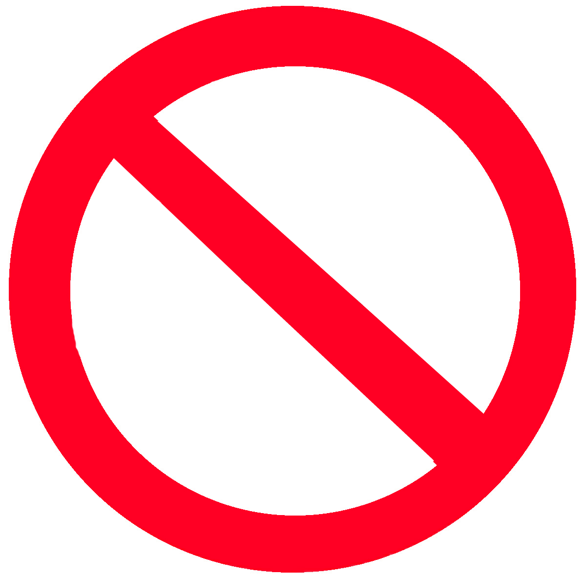 PNG Not Transparent Not.PNG Images..