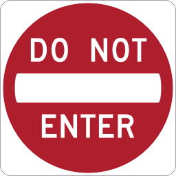 Free Road Sign Images Downloads.