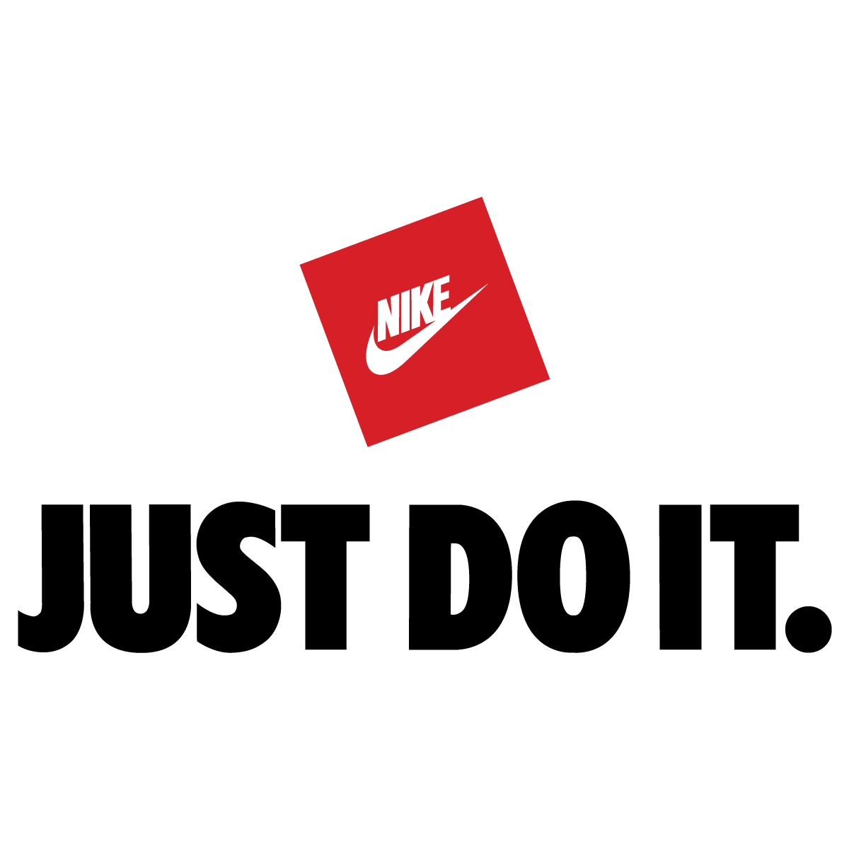 Nike Just Do It Png, png collections at sccpre.cat.