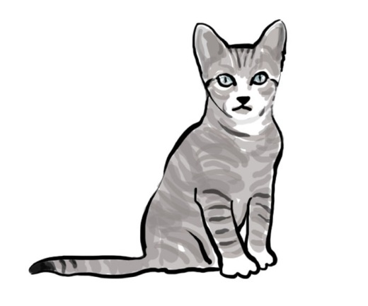 How do I cite clip art from a computer program like PowerPoint.