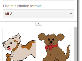 Do you have to cite clipart 4 » Clipart Station.