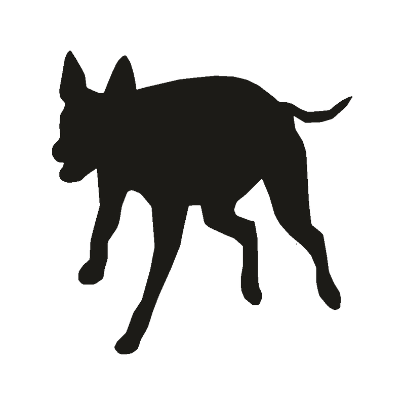 Dog breed UkrMedia Horoscope Clip art.