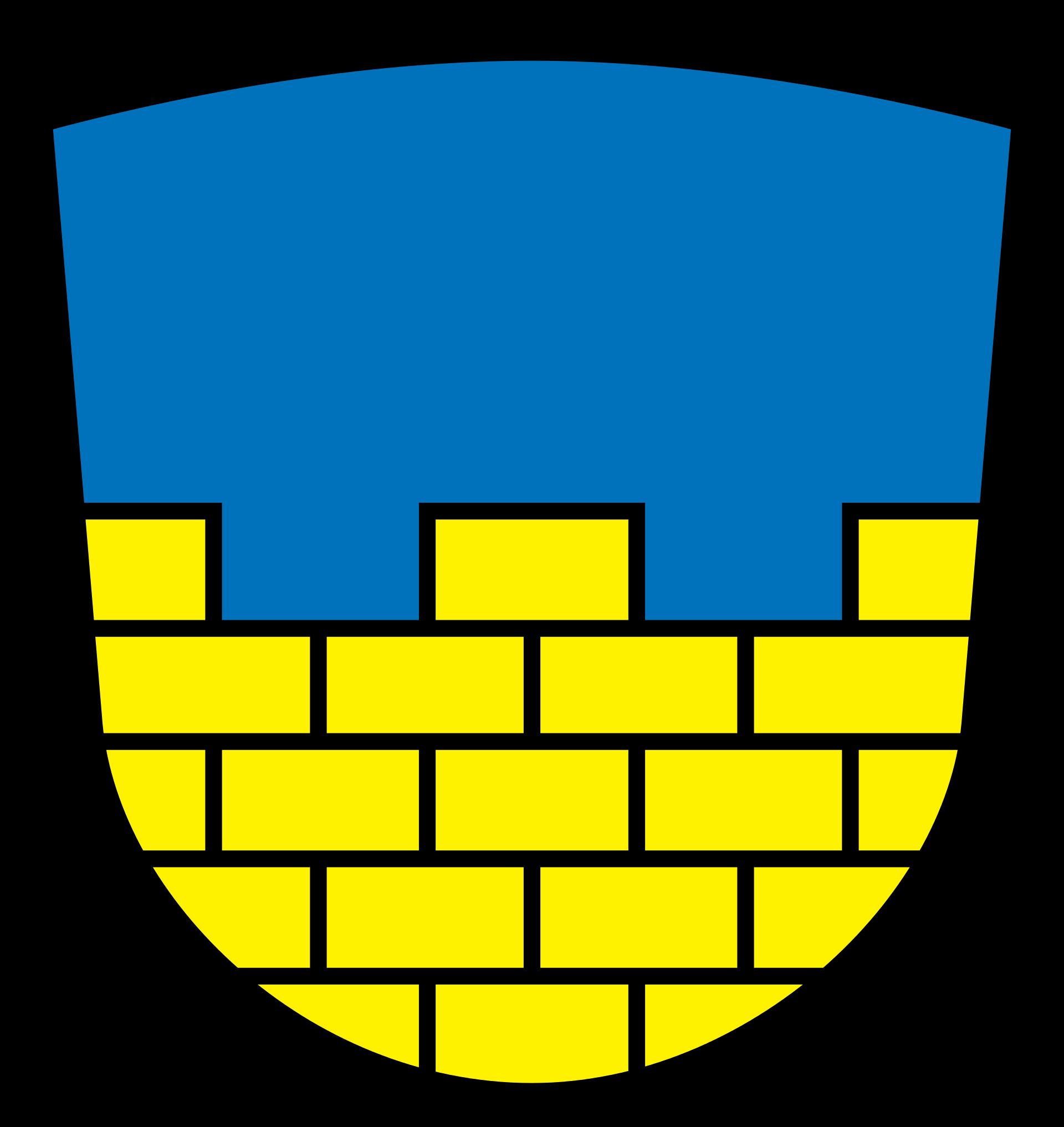 Bautzen (distrik).
