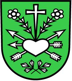 Ottendorf.