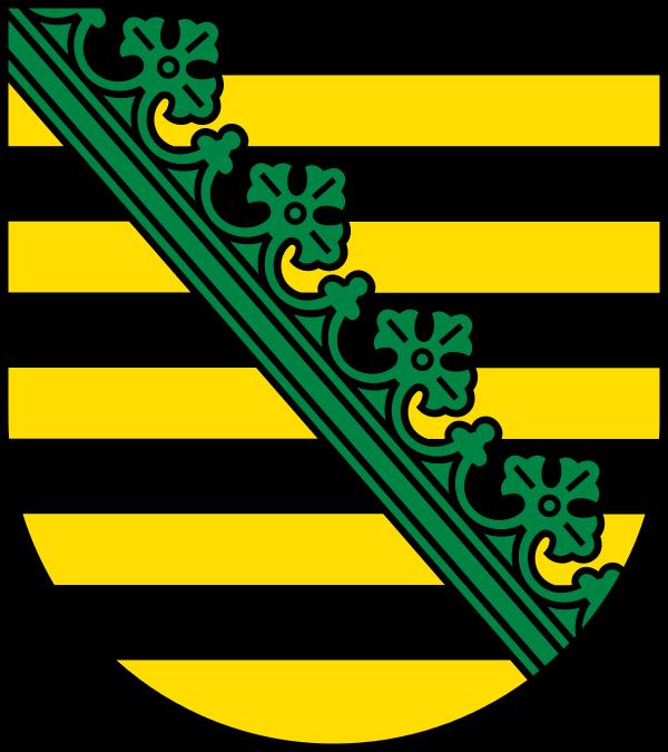 Anexo:Municipios de Sajonia.