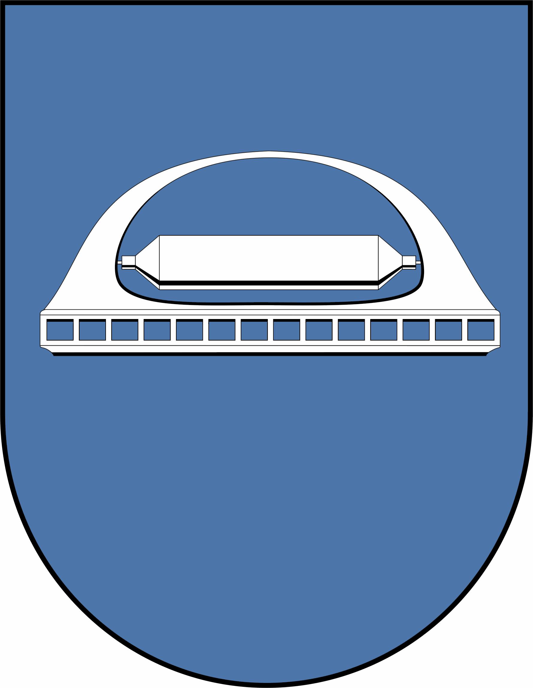 Liste der Wappen im Landkreis Bautzen.