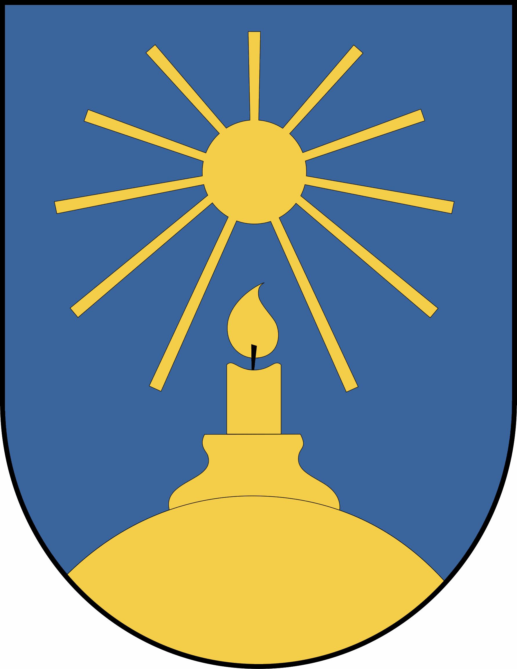 Lichtenberg (Lausitz).