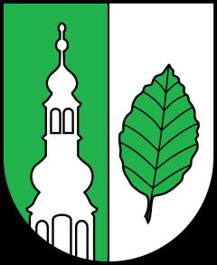 Hochkirch (Niemcy).