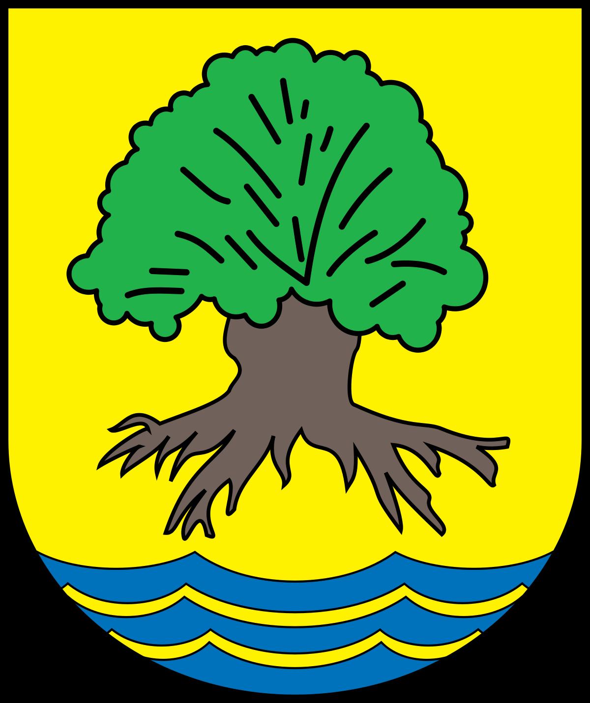 Malschwitz.