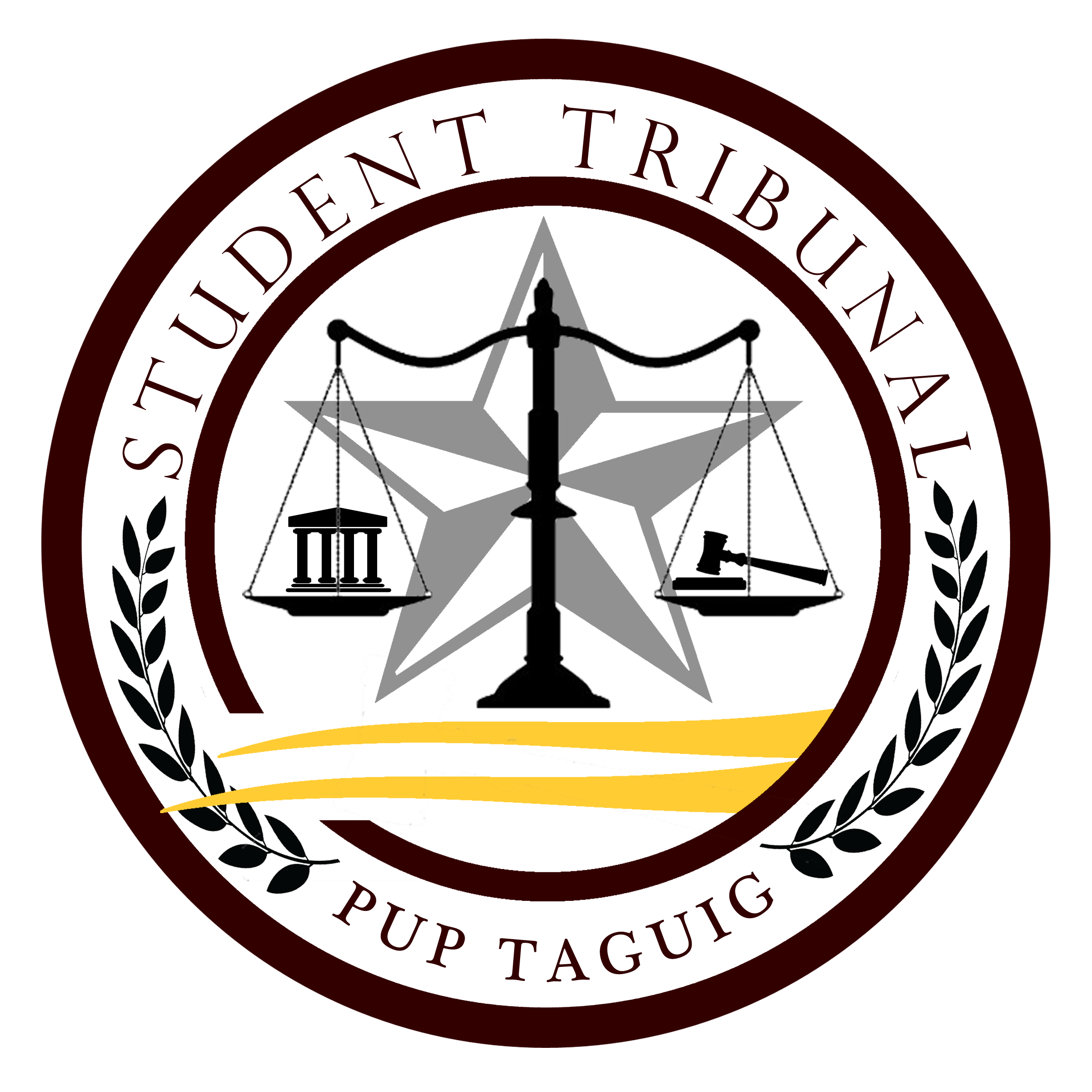 Polytechnic University of the Philippines Taguig Branch.