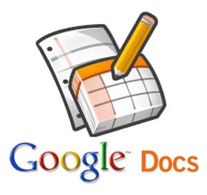 Google docs clipart » Clipart Station.