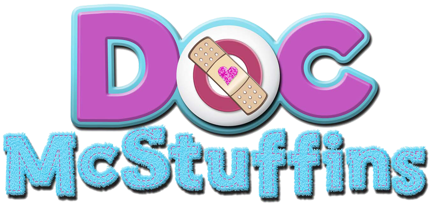 292 Doc Mcstuffins free clipart.