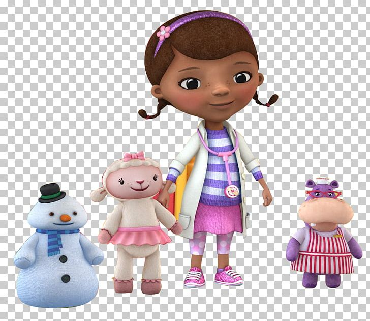 Doc McStuffins Pet Vet Toy Dumbo: My First Storybook PNG, Clipart.