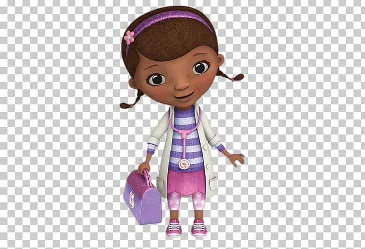 Doc McStuffins Toy The Walt Disney Company Disney Junior Child PNG.