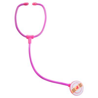 Doc Mcstuffins Stethoscope PNG Transparent Doc Mcstuffins.